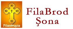 Filabrod