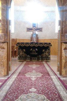 acoperamintep sf altar 1