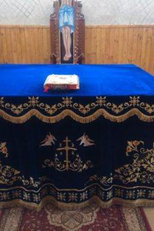 acoperamintep sf altar 3