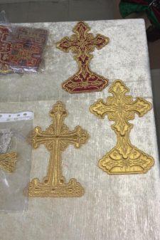cruci brodate grecia 4